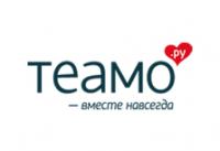 Социальная сеть Теамо.РУ