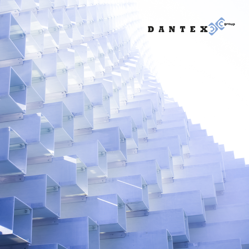 Конкурс на разработку логотипа для компании Dantex Group  фото f_1255bffb8deaca5e.jpg