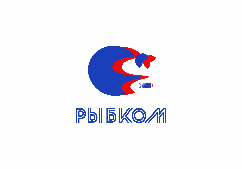 Создание логотипа и брэндбука для компании РЫБКОМ фото f_1605c122f9d54014.jpg
