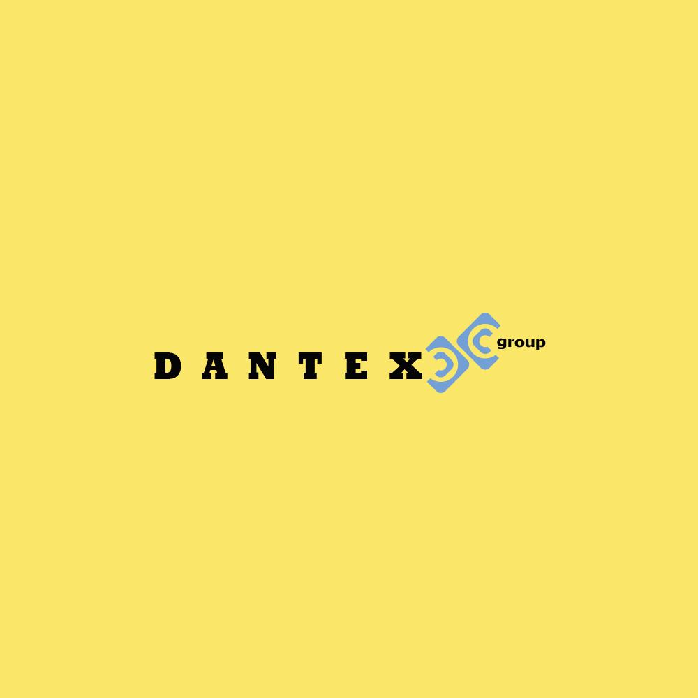 Конкурс на разработку логотипа для компании Dantex Group  фото f_1695bffb8eb41cf6.jpg