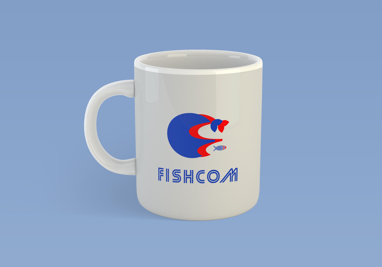 Создание логотипа и брэндбука для компании РЫБКОМ фото f_4085c122fa434baf.jpg