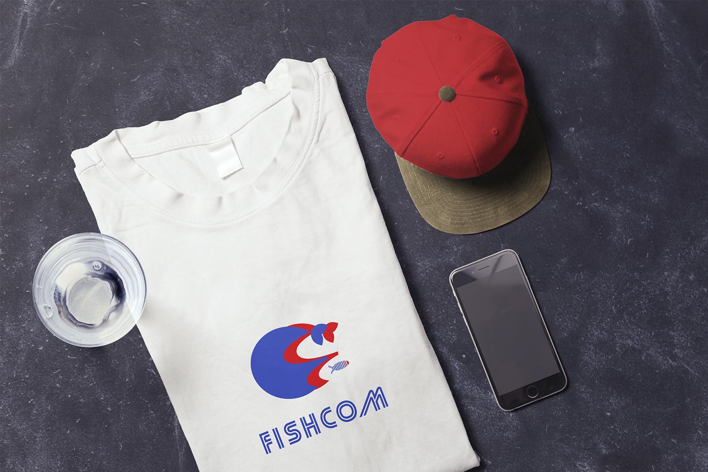 Создание логотипа и брэндбука для компании РЫБКОМ фото f_4475c123186129ce.jpg