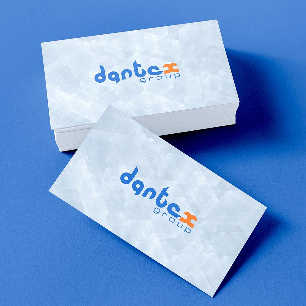 Конкурс на разработку логотипа для компании Dantex Group  фото f_5125c02cefcde65c.jpg