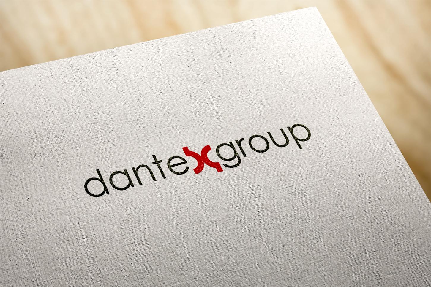 Конкурс на разработку логотипа для компании Dantex Group  фото f_7905bff8dbf75729.jpg