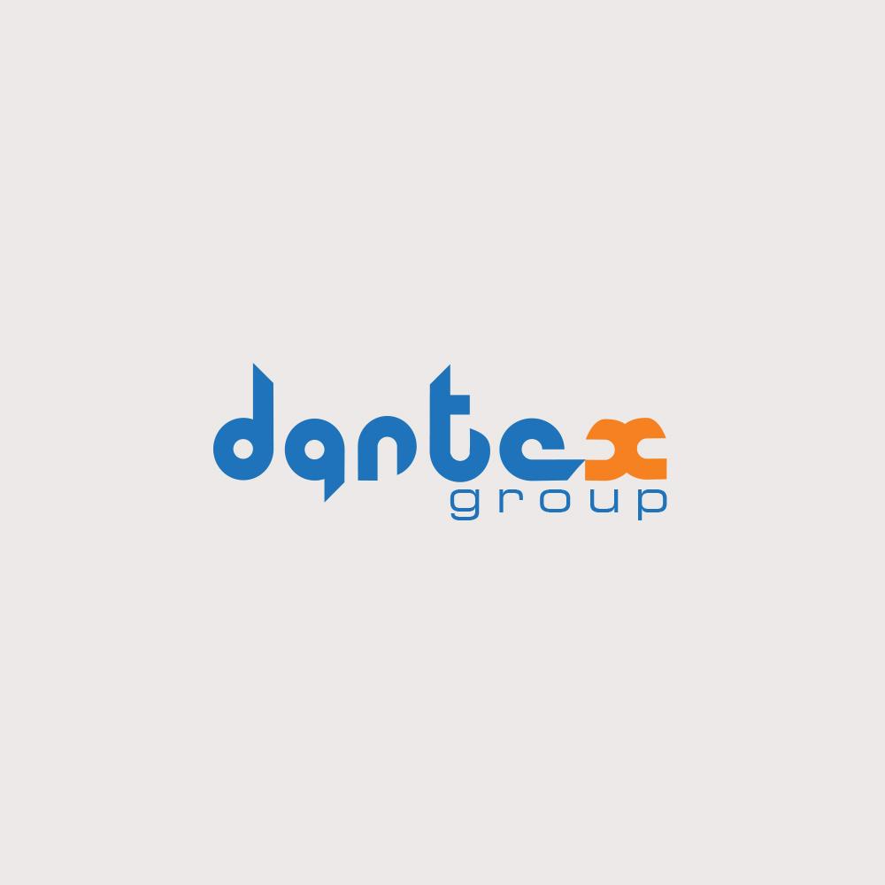 Конкурс на разработку логотипа для компании Dantex Group  фото f_7935c02ceedc1c4f.jpg