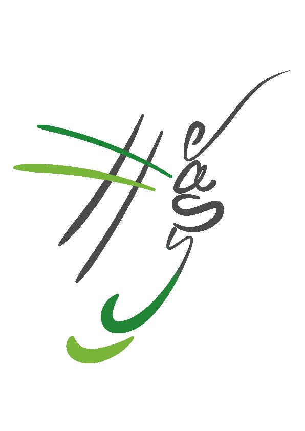 Разработка логотипа в виде хэштега #easy с зеленой колибри  фото f_9845d515709b42cd.png