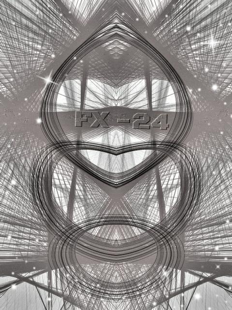 Разработка логотипа компании FX-24 фото f_5035450cbceb0f73.jpg