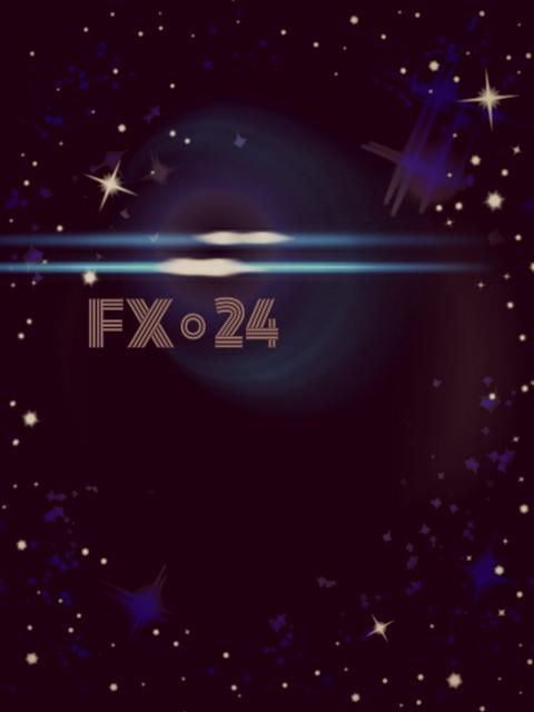 Разработка логотипа компании FX-24 фото f_84654523e5ac25e9.jpg