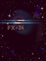 f_84654523e5ac25e9.jpg