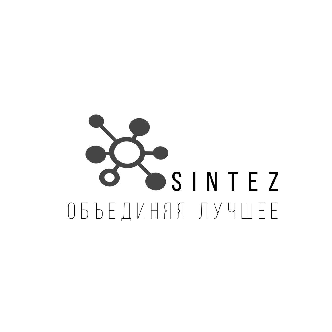 Разрабтка логотипа компании и фирменного шрифта фото f_8445f60c2a7633c6.jpg