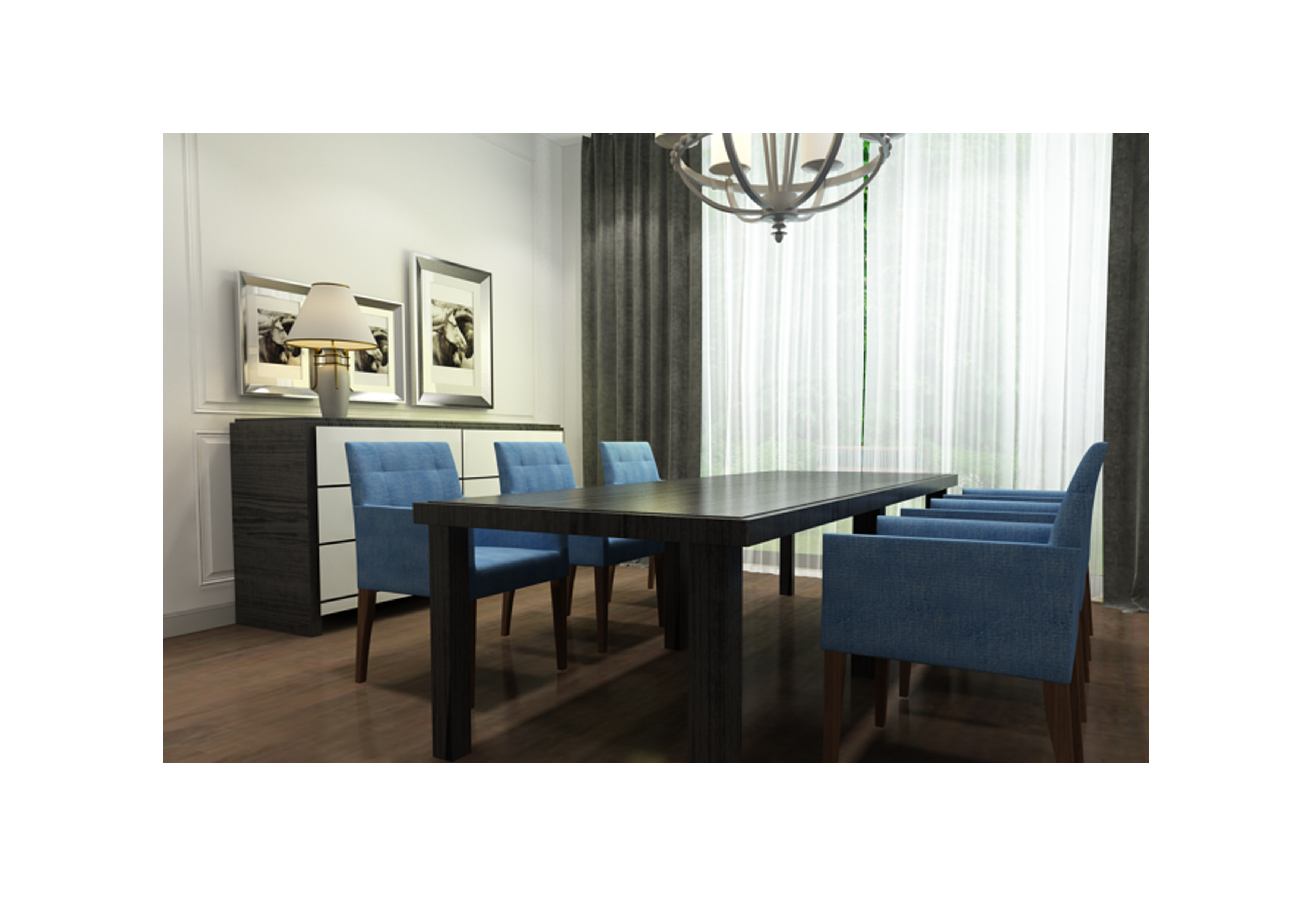 Разработать дизайн однокомнатной квартиры 39 кв.м. фото f_7685937bb30c3cd8.jpg