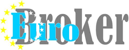 Разработка логотипа компании для сайта фото f_4be95ee2bcfd1.jpg