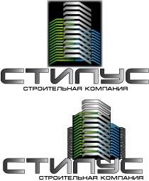 """Логотип ООО """"СТИЛУС"""" фото f_4c3ed40819461.jpg"""