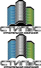 """Логотип ООО """"СТИЛУС"""" фото f_4c442ec94e14d.jpg"""