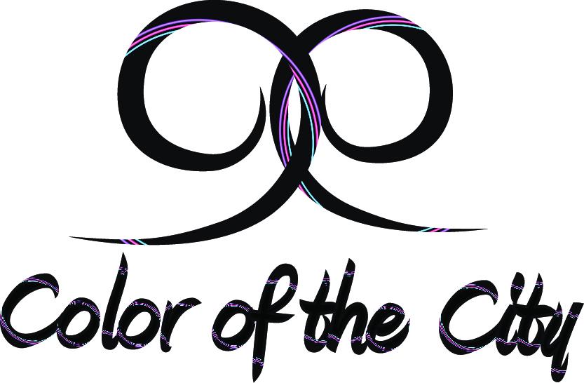 Необходим логотип для сети хостелов фото f_01051a73d27ee0b8.jpg