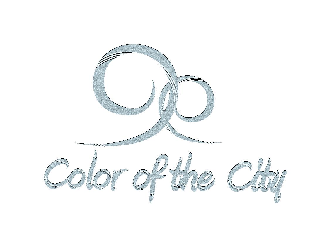 Необходим логотип для сети хостелов фото f_58351a73d1335ae4.jpg