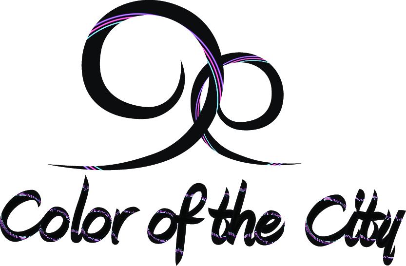 Необходим логотип для сети хостелов фото f_61051a73d2139248.jpg