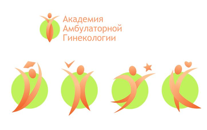 Логотип и иконки для сайта