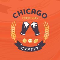 Cпорт-бар
