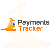 Программа учета платежей