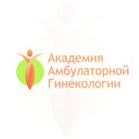 Интернет-проект для врачей