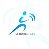 Интернет-магазин спортивных гаджетов