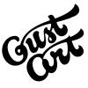 gustArt
