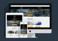 «Ремкар» – Техническое обслуживание и ремонт автомобилей в Москве