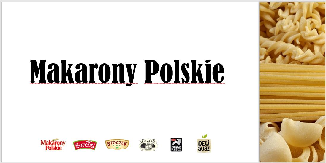 Графический дизайнер для верстки маркетинг-кита фото f_1155e50881fb41c6.png
