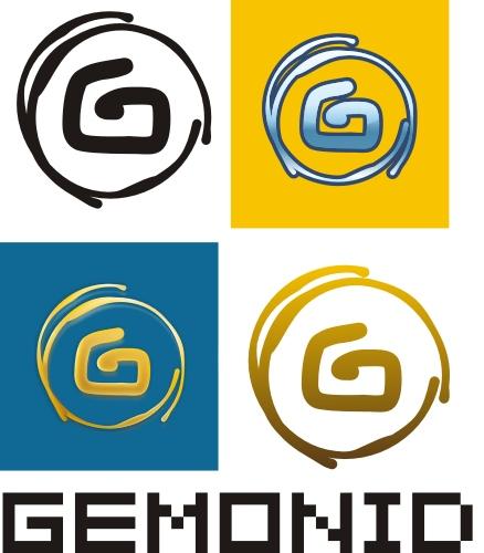 Разработать логотип к ПО фото f_4ba4c18b38880.jpg