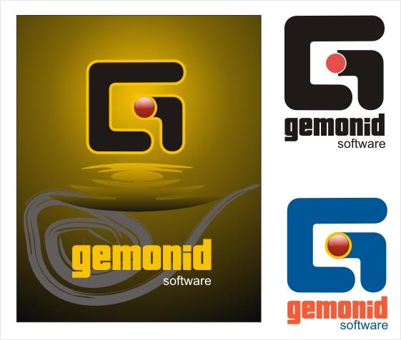 Разработать логотип к ПО фото f_4ba4ee17db08d.jpg