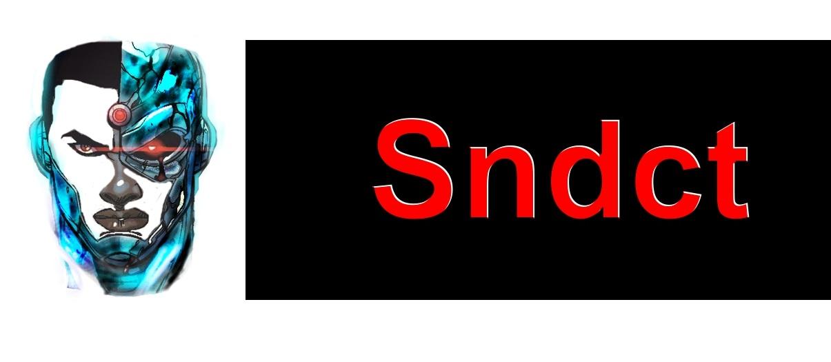 Создать логотип для сети магазинов спортивного питания фото f_882596b5b131341e.jpg