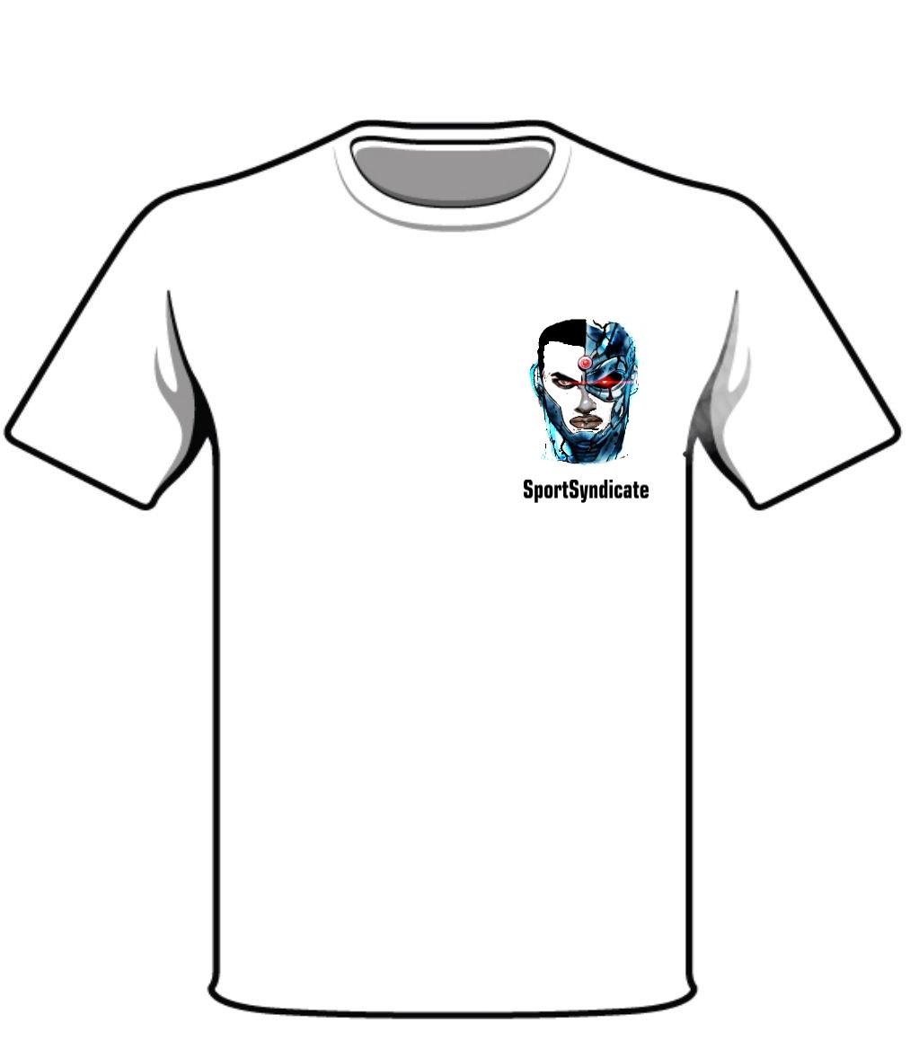 Создать логотип для сети магазинов спортивного питания фото f_983596b5ad2c2ca3.jpg
