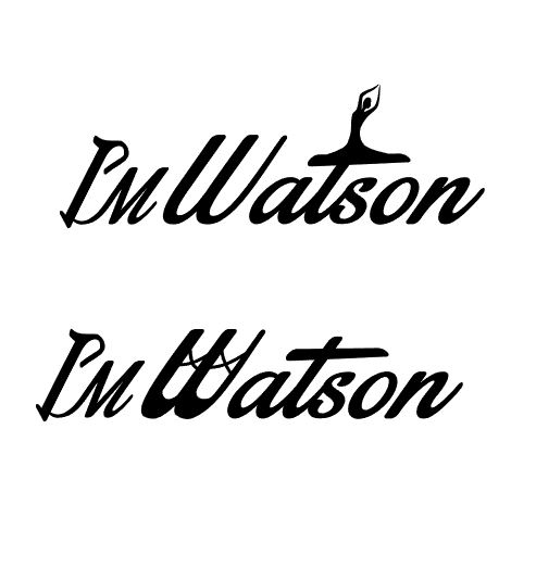 Разработать логотип для балетного бренда фото f_6925bbe34680a997.jpg