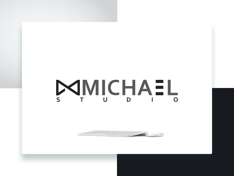 Разработать логотип для нового бренда фото f_69459e093bf38162.jpg