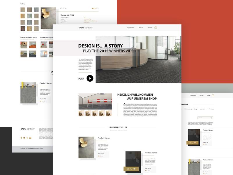 Редизайн сайтов (выбираем исполнителя постоянной основе) фото f_8825a7d9ddeada60.jpg