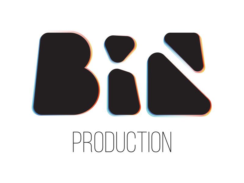 «BIN Production»