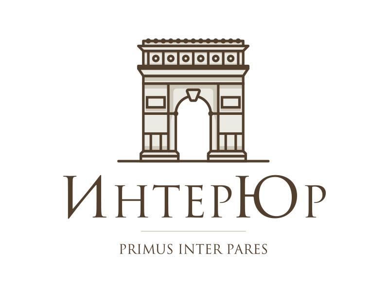 «ИнтерЮр»