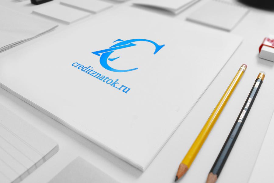 creditznatok.ru - логотип фото f_004589c5d3df1c07.png