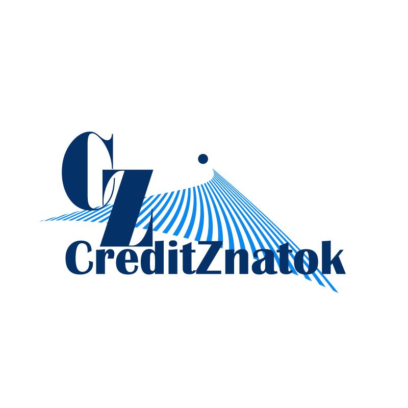 creditznatok.ru - логотип фото f_0105895567584b9e.png