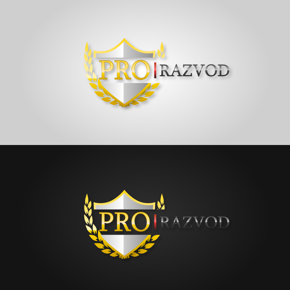 Логотип и фирм стиль для бракоразводного агенства. фото f_1475875db5e80fd0.png
