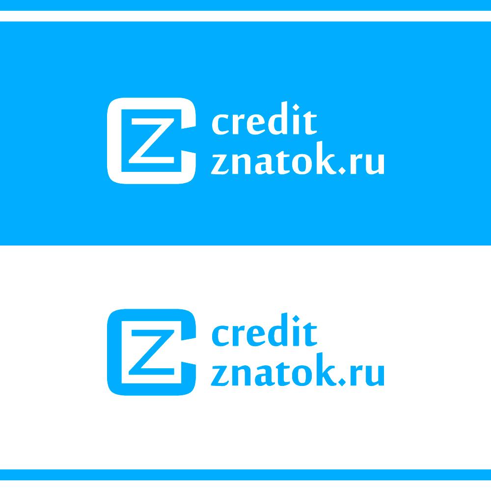 creditznatok.ru - логотип фото f_15558999edbbf96e.png