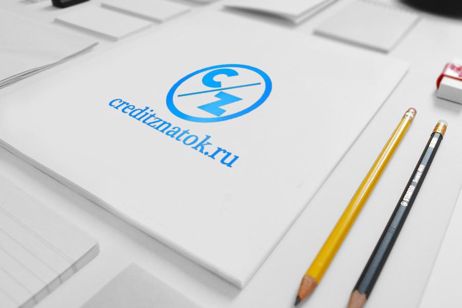 creditznatok.ru - логотип фото f_270589c5d406e3de.png