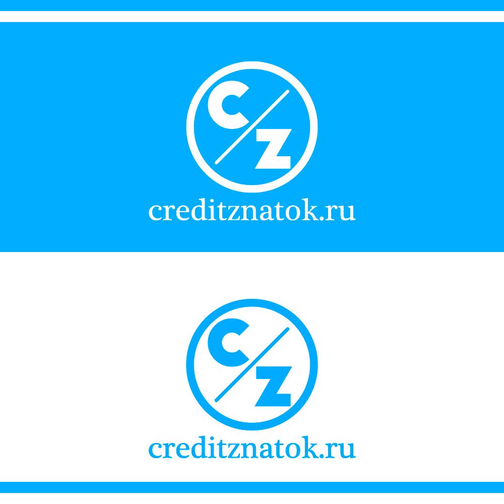 creditznatok.ru - логотип фото f_804589c5d389e175.png