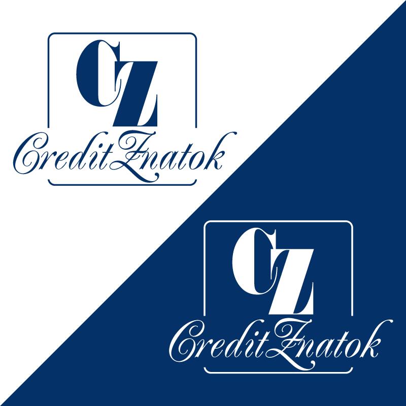 creditznatok.ru - логотип фото f_8365895567a2c88d.png