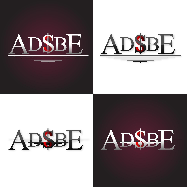 Разработка логотипа для CPA-сети фото f_849587dec1981f9c.png