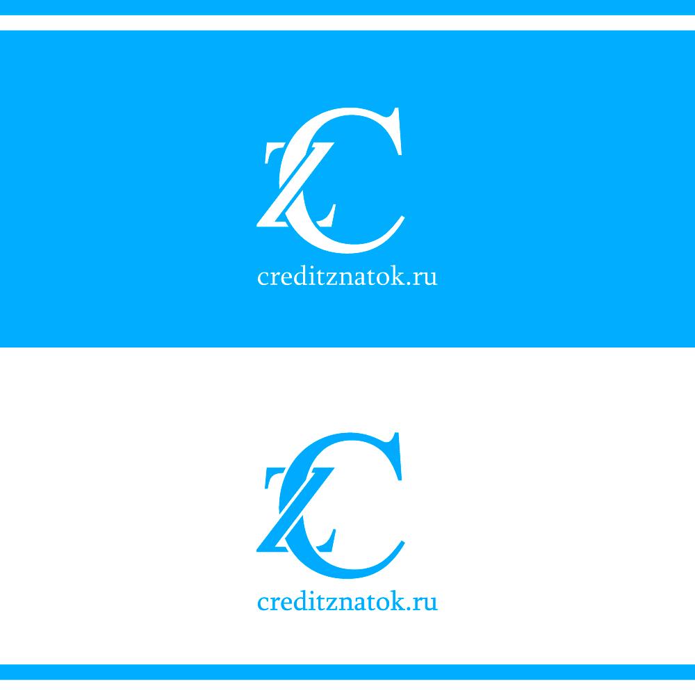creditznatok.ru - логотип фото f_868589c5d36c474a.png
