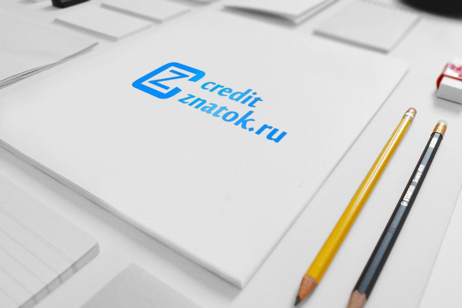 creditznatok.ru - логотип фото f_973589c5d3ba8c6b.png