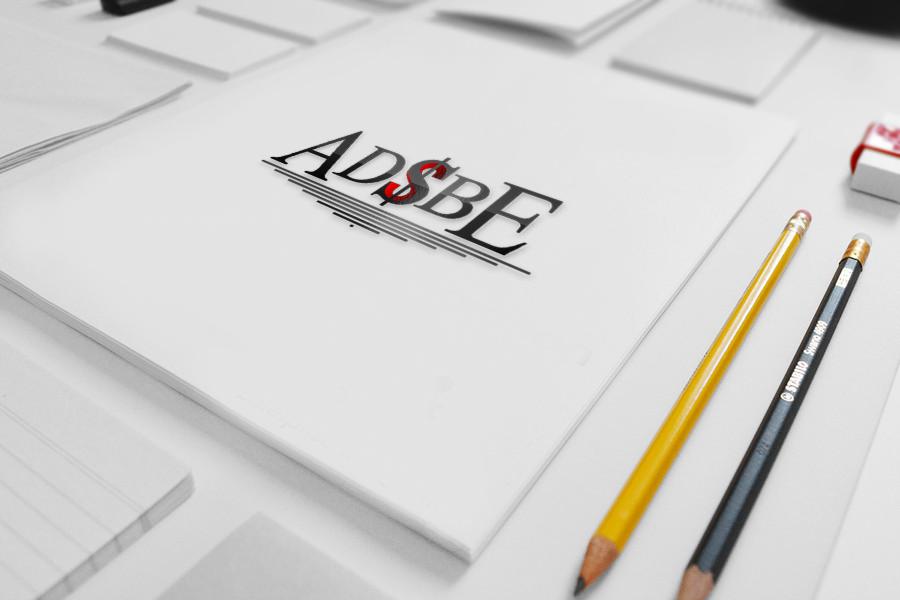 Разработка логотипа для CPA-сети фото f_988587dec1c04587.png