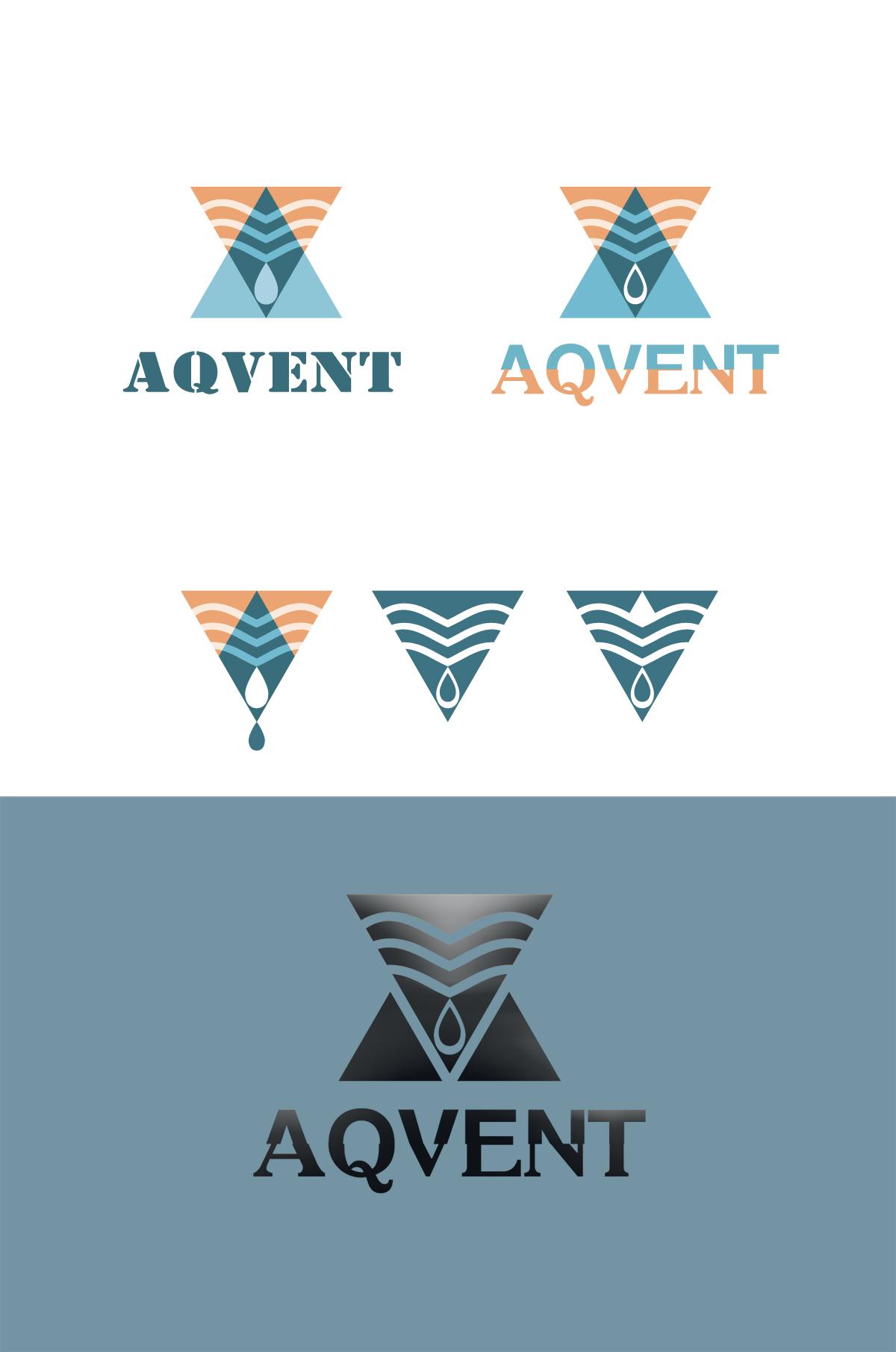 Логотип AQVENT фото f_45152834aa2c0174.jpg